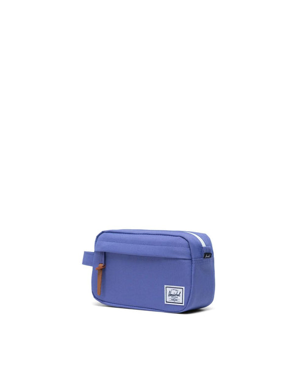 Herschel Chapter Carry On | Dusted Peri 3L 10347-04078