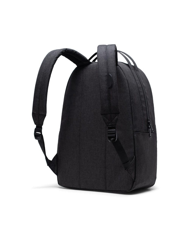 Herschel Miller | Black Crosshatch 32L 10798-02090