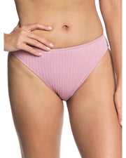 Women's Roxy Stay Golden Full Bottom