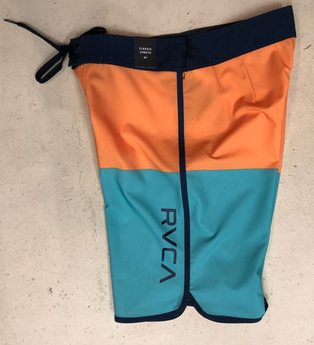 Men's RVCA Eastern Trunk 20""