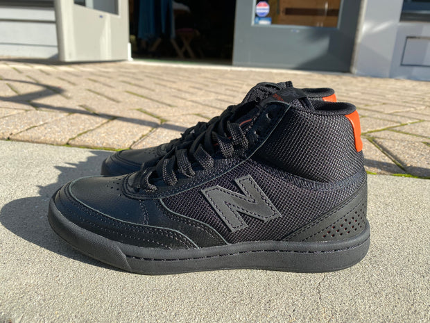 New Balance Numeric 440 High - Tom Knox - HTK