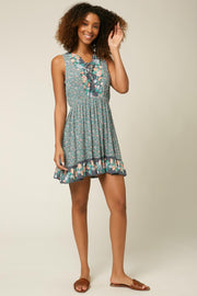 Women's O'Neill Linney Dress