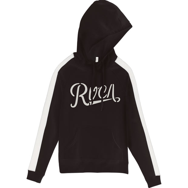 Women's RVCA Maryweather Pullover