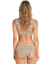 Women's Billabong Look Farther Lowrider