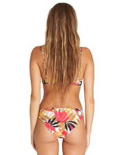 Women's Billabong Tropic Nights Lowrider