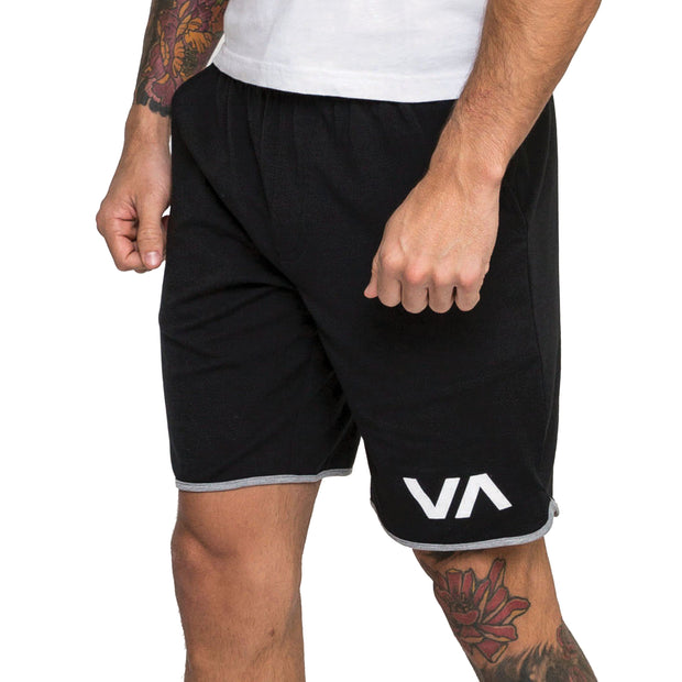 Men's RVCA VA Sport Short II