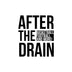 afterthedrain