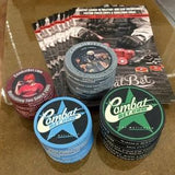 Combatbet Ceramic Chip Sample Pack