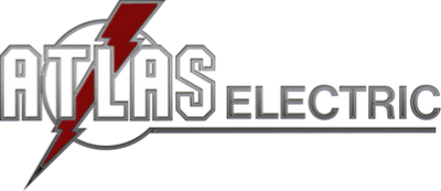 Atlas Electric Inc.