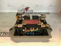 ALLEN BRADLEY 1410-NX124/RC12 MOTOR WINDING HEATER 20HP 460V 60HZ