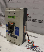 HND3800T36W 800 Amp Molded Case Circuit Breaker