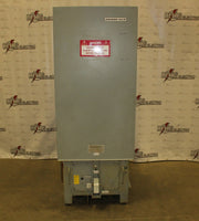 Siemens-Allis 1200 Amp FCV-500 type Electric Operation Drawout 15000 Volt