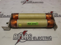 55A212942P18RB General Electric 5 KV Fuse