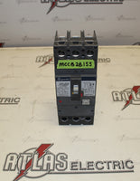 SFHA36AT0250 Molded Case Circuit Breaker 200 Amp 600 Volt