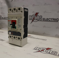 L630E 500 Amp Molded Case Circuit Breaker