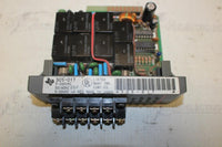 TEXAS INSTRUMENTS 305-01T OUTPUT RELAY 5-265VAC