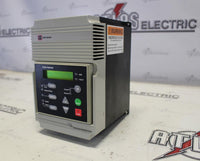Cutler-Hammer 2HP Variable Frequency Drive AF93AG0C002D N-1