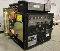 Allen Bradley 5HP Variable Frequency Drive 1305-BA09A