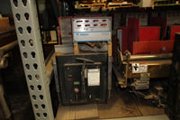ITE 800 Amp K-800 TYPE SS MO/DO