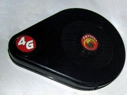 Plastic cover for 4G models 1B and 1C