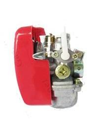 Speed Carburetor