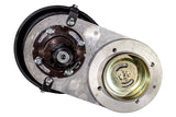 1A Transmission and INSTALLATION KIT