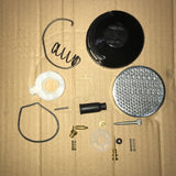Rebuild kit for ArBeo SHA 15-15 Carb.