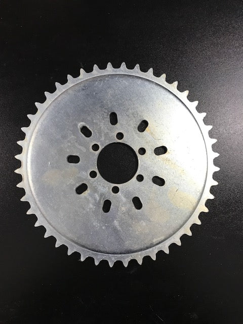 Fits all 44T sprocket