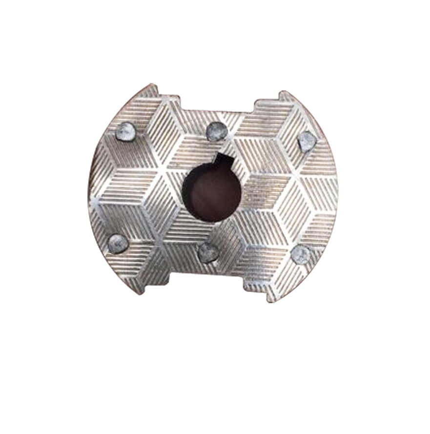 TZ High Performance Rotor Magnet