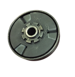 "8M Belt Drive Centrifugal Clutch for 5/8"" shaft."
