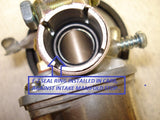66cc / 69cc engine NT 14.95 SB carburetor