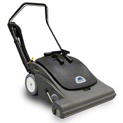 WINDSOR 28 INCH WIDE AREA VAC