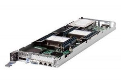 IBM nx360 M4 SYSTEM BOARD AND CHASSIS - MW REFURB