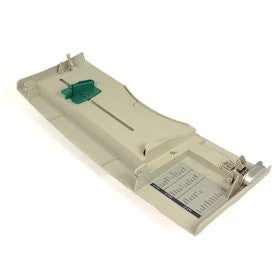 LEXMARK T64X LOWER FRONT COVER ASSEMBLY - OEM