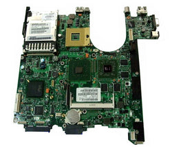 HP NX8400, NC8430 SYSTEM BOARD CORE2 DUO 667MHZ - DEMO - MasterWorks International