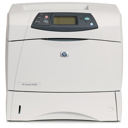 HP Laserjet 4250N Printer - Refurbished - MasterWorks International