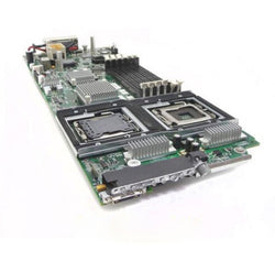 HP BL260cG5 SYSTEM BOARD XN 5000 SRS 1333MHZ QUAD CORE - UNTESTED