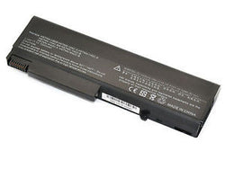 HP 6 CELL BATT 11.1V 5200MAH 6735B 6700B, 6500B SRS - MW REFURB - MasterWorks International