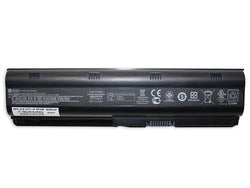 HP 12 cell, 8800mAh Extended Hight Capacity Laptop Battery for HP - UNTESTED - MasterWorks International