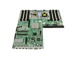 HP DL360G7 SYSTEM BOARD - UNTESTED