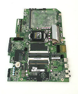 HP 9300 ELITE AiO SYSTEM BOARD INTEL - FACTORY SEALED