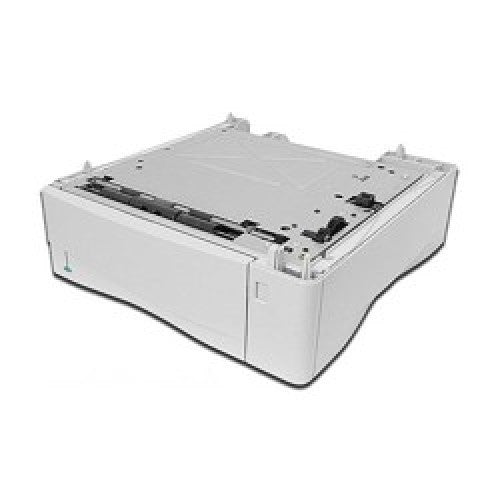 HP LaserJet 4100 / 4000 Sheet Feeder - 500 Sheets - OEM# C8055A - REMANUFACTURED