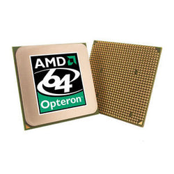 AMD OPT 4274HE 2.50GHz 8MB 6.4GT/s CHIP ONLY - MW REFURB - MasterWorks International