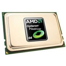 AMD OPT 6140 2.6GHz 4MB 3200MHz CHIP ONLY - MW REFURB - MasterWorks International