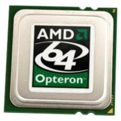 AMD OPTERON 6284 SE 2.70GHz 16MB 6.4G/Ts PROC ONLY - MW REFURB - MasterWorks International