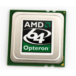 AMD OPT 8384 2.70GHz 2MB CHIP ONLY - MW REFURB - MasterWorks International