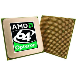 AMD OPT 2214 2.20GHZ 2MB 1000MHZ CHIP ONLY - MW REFURB - MasterWorks International