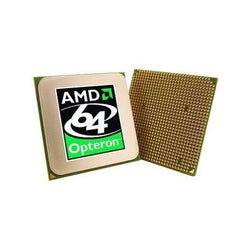 AMD OPT 8220 2.80GHZ 2MB 1000MHZ - MW REFURB - MasterWorks International