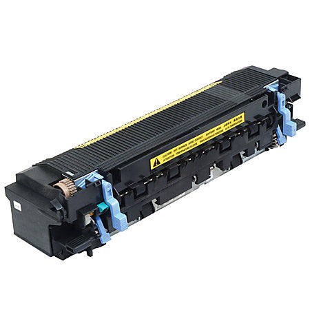 HP LaserJet 8100/8150 Fuser Assembly 110V - OEM# RG5-6532-000 - REMANUFACTURED - MasterWorks International