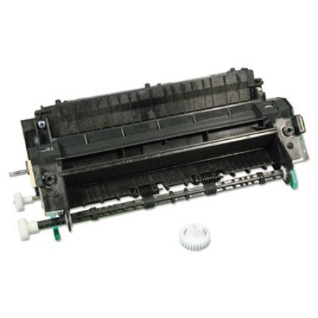 HP LaserJet 1150/1300 Fuser Assembly 110V - OEM# RM1-0715-000CN - REMANUFACTURED - MasterWorks International